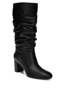 Via Spiga Naren Leather Boots