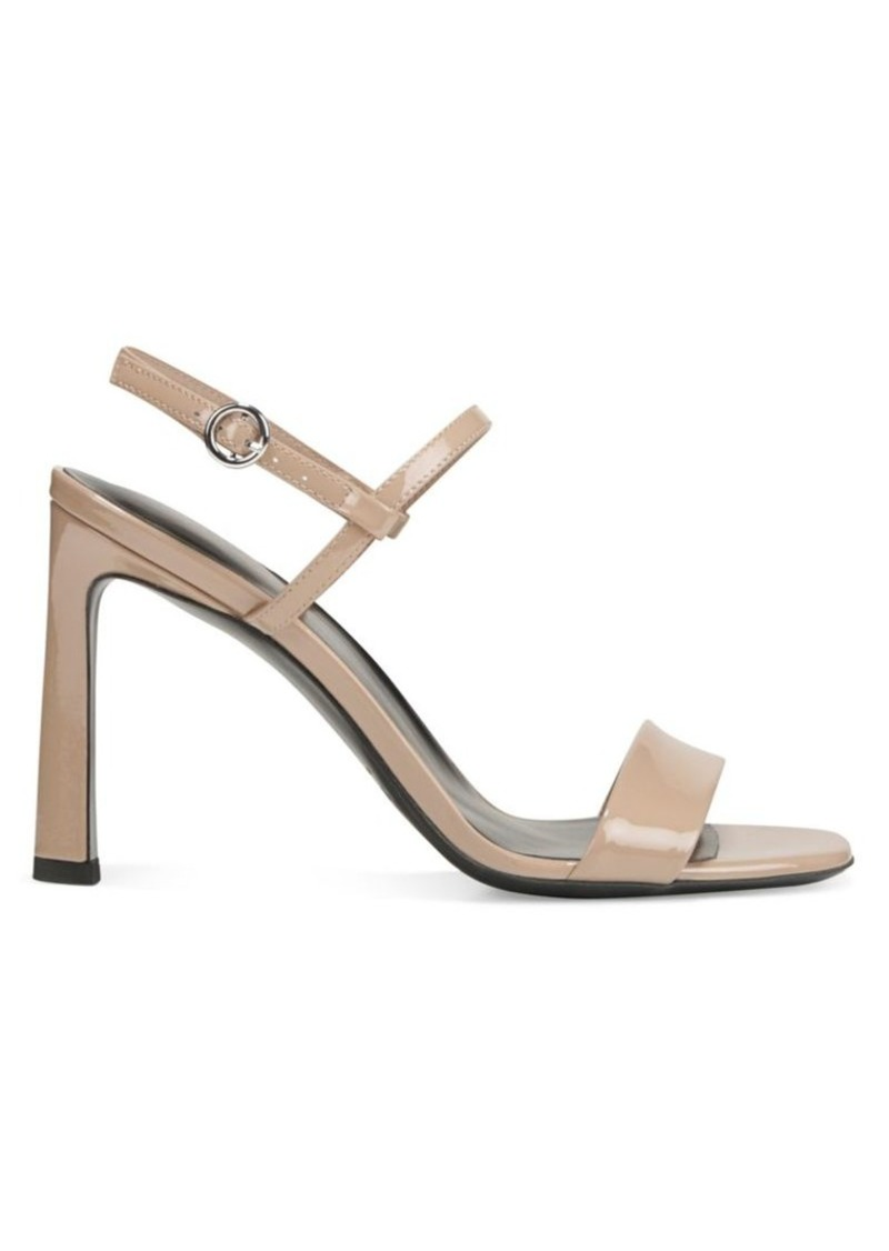 Via Spiga Ren Leather Sandals