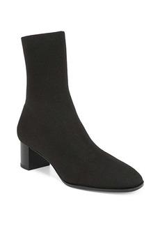 Via Spiga Verena 2 Cotton Sock Boots
