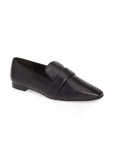 Via Spiga Adaline Loafer (Women)