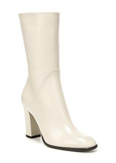Via Spiga Adrinna Mid Calf Boot (Women)