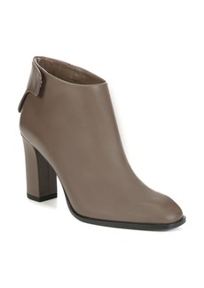 Via Spiga Aston Ankle Boot (Women)