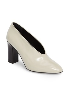 Via Spiga Baran Pump (Women)