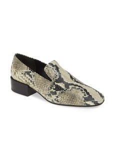 Via Spiga Baudelaire Loafer (Women)