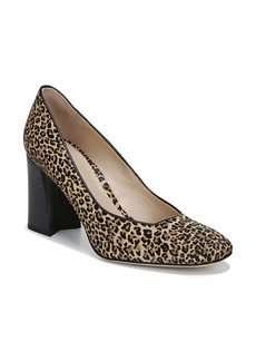 Via Spiga Beatrice Genuine Calf Hair Pump (Women)