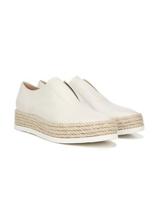 Via Spiga Berta Slip-On Sneaker (Women)