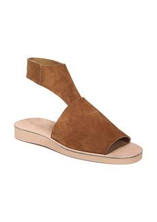 Via Spiga Briar Ankle Strap Sandal (Women)