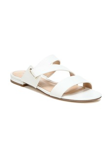 Via Spiga Cadell Slide Sandal (Women)
