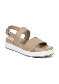 Via Spiga Davi Platform Sandal (Women)