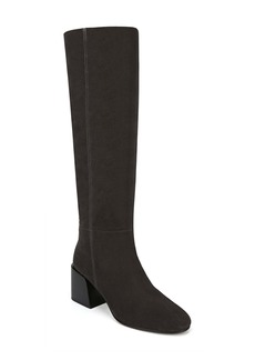 Via Spiga Desi Knee High Boot (Women)