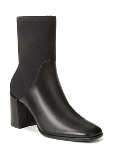 Via Spiga Devon Boot (Women)