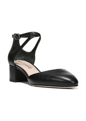 Via Spiga Dinah Ankle Strap d'Orsay Pump (Women)