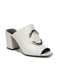 Via Spiga Eleni Slide Sandal (Women)
