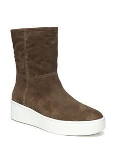 Via Spiga Elona Sneaker Boot (Women)