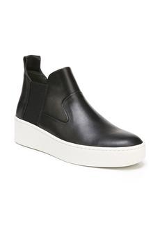 Via Spiga Eren Slip-On High Top Sneaker (Women)