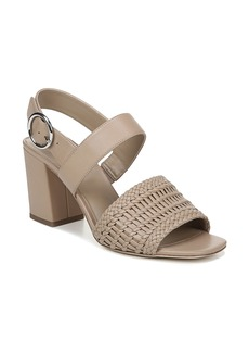 Via Spiga Evelyne Sandal (Women)