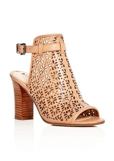 Via Spiga Fleura High Heel Sandals - 100% Exclusive