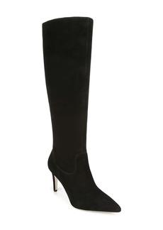 Via Spiga Garance Knee High Boot (Women)