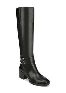 Via Spiga Garnett Tall Boot (Women)