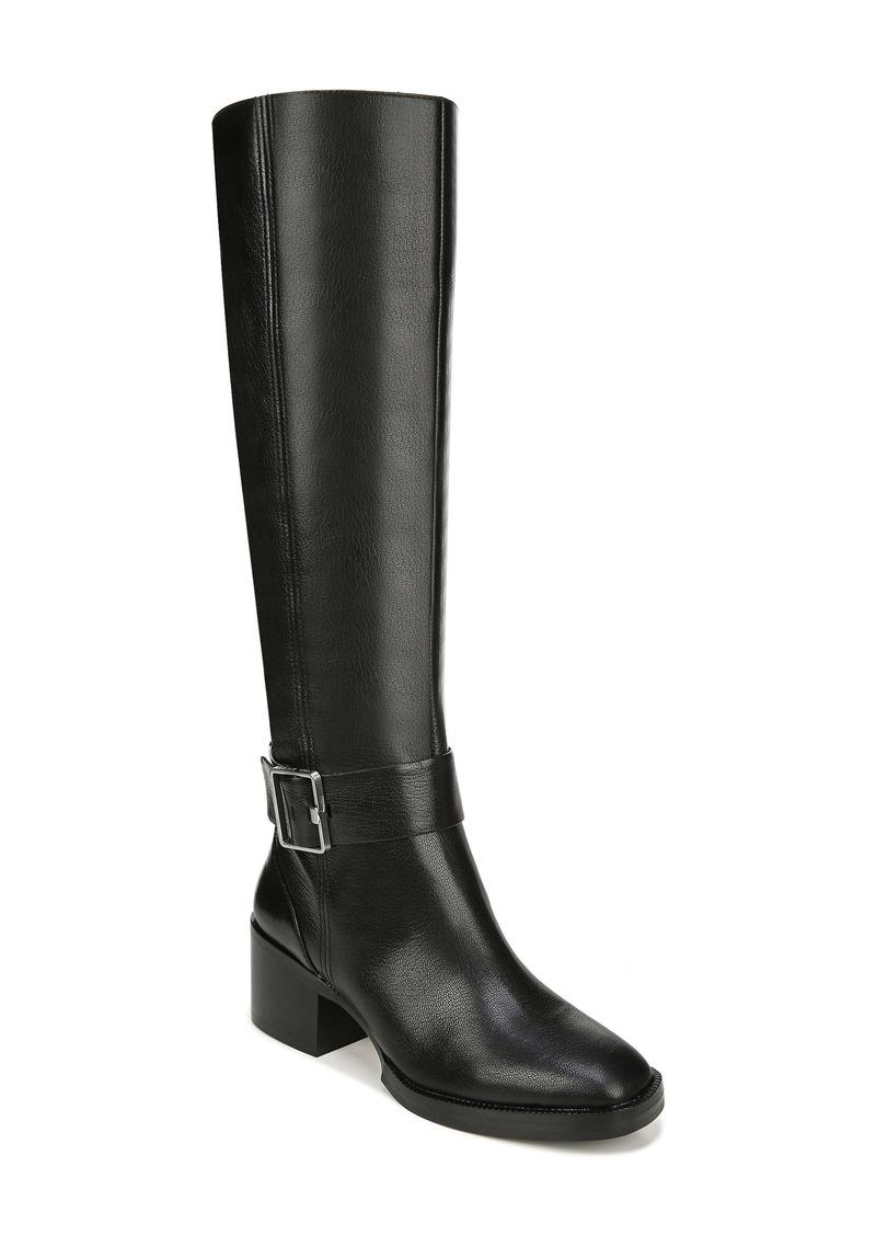 Via Spiga Garnett Tall Boot (Women)