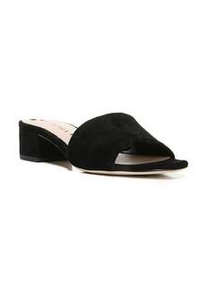 Via Spiga Gwendolyn Slide Sandal (Women)