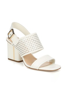 Via Spiga Harriett Sandal (Women)