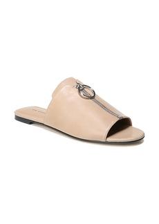 Via Spiga Hope Slide Sandal (Women)