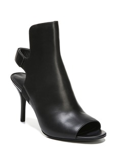 Via Spiga Ida Cutout Bootie (Women)