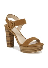 Via Spiga Ira Platform Sandal (Women)
