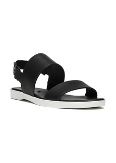 Via Spiga Jaguar Sandal (Women)