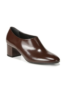 Via Spiga Josie Pump (Women)