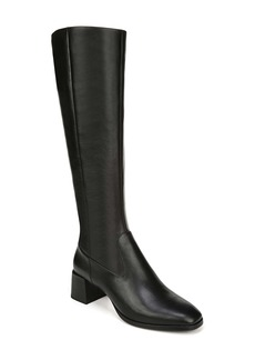 Via Spiga Sanora Knee High Boot (Women)