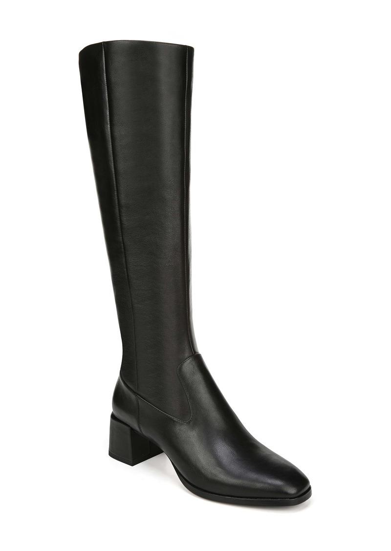 Via Spiga Sanora Knee High Boot (Women)