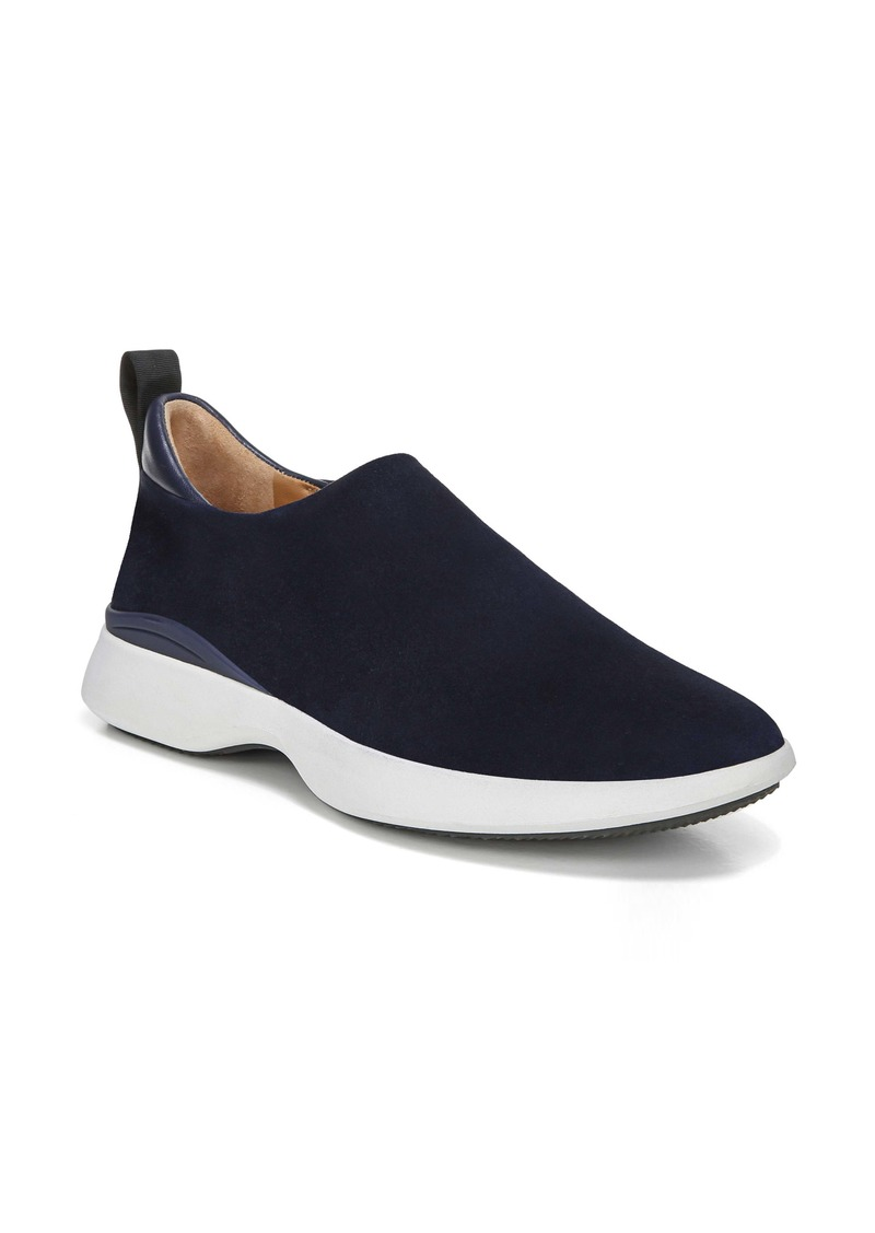 Via Spiga Laverno Slip-On Sneaker (Women)