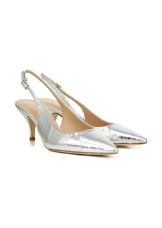 Via Spiga Madalie Slingback Pump (Women)
