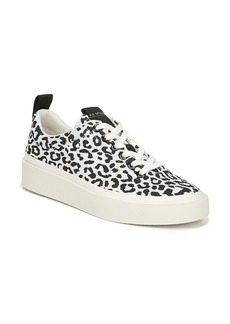 Via Spiga Mae Platform Sneaker (Women)