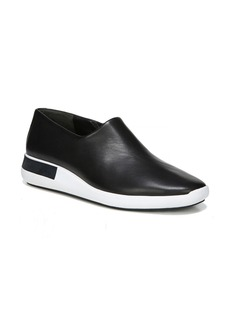 Via Spiga Malena Slip-On Sneaker (Women)