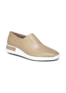 Via Spiga Malena Slip-On Sneaker (Women)