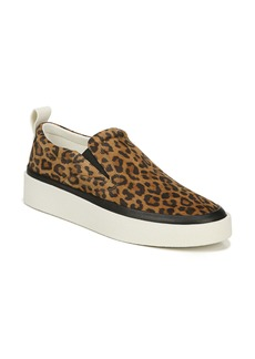 Via Spiga Markie Slip-On Sneaker (Women)