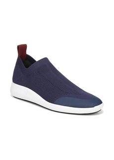 Via Spiga Marlow 5 Wedge Sock Sneaker (Women)