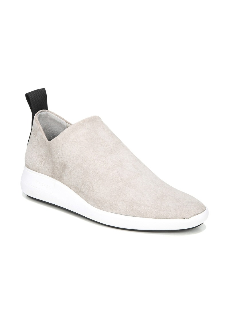 98f4a8dcafc Via Spiga Via Spiga Marlow Slip-On Sneaker (Women)