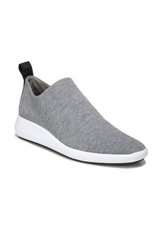 Via Spiga Marlow Slip-On Sneaker (Women)
