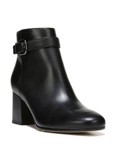 Via Spiga Maxine Ankle Strap Bootie (Women)