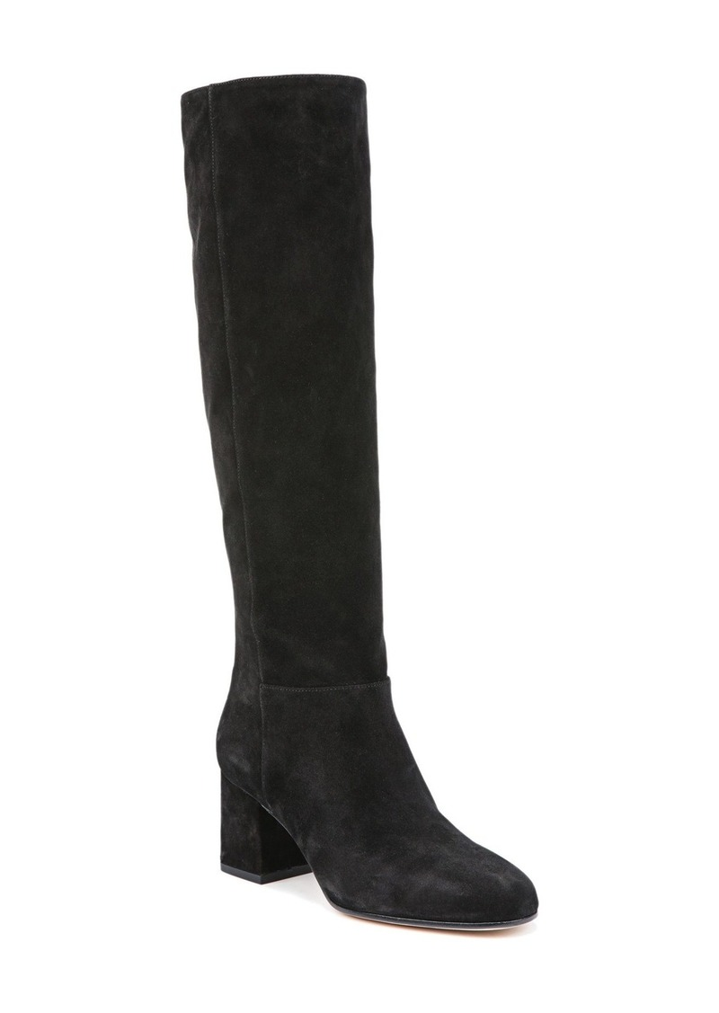 Via Spiga Mellie Knee High Boot (Women)