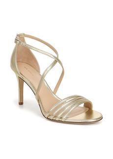 Via Spiga Mila Metallic Sandal (Women)