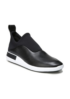 Via Spiga Mercer Slip-On Sneaker (Women)