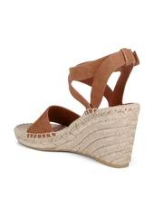 cd894d406dd Via Spiga Via Spiga Nevada Espadrille Wedge Sandal (Women) | Shoes