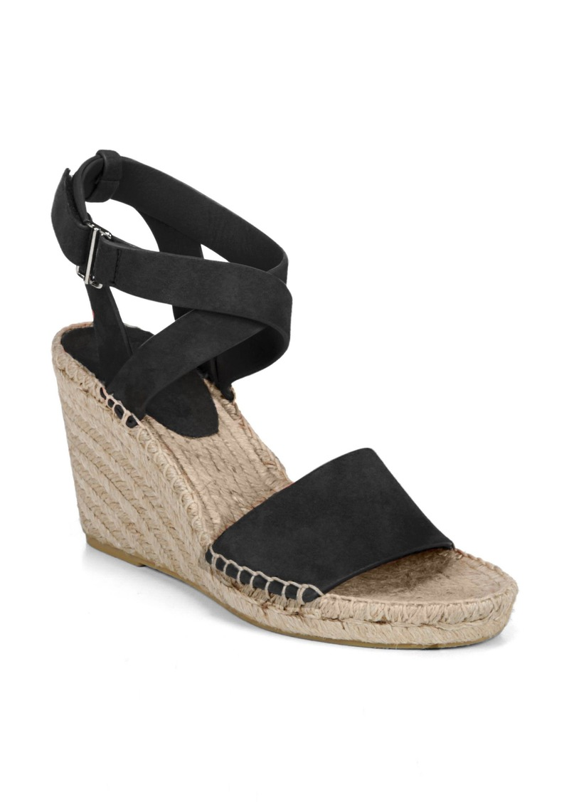 f354cda554b Nevada Espadrille Wedge Sandal (Women)