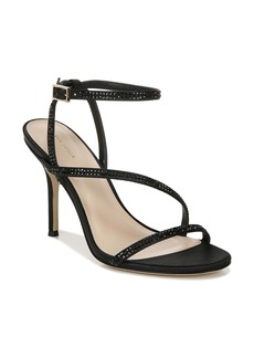 Via Spiga Pavlina Strappy Sandal (Women)