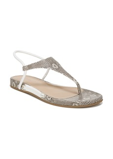 Via Spiga Pixey Wedge Sandal (Women)